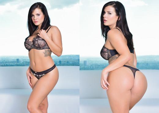 Keisha Grey - DarkX - Pornstars Image Gallery