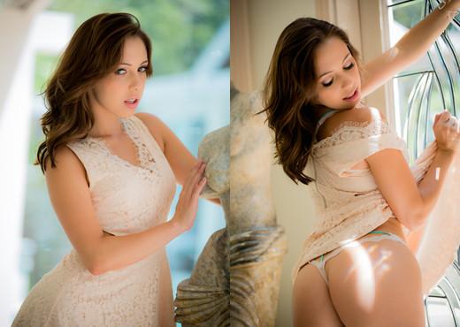 Shyla Jennings & Jenna Sativa - Erotica X - Pornstars Image Gallery