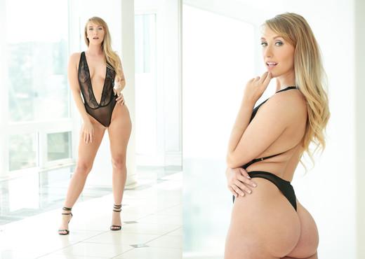 Harley Jade - DarkX - Pornstars Sexy Gallery