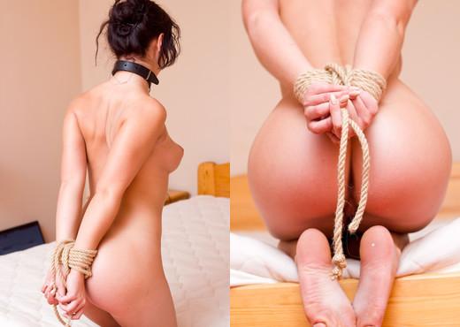 Amy Londer New Girl on Wedoki.com - We Doki - Solo Porn Gallery