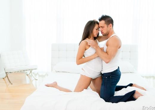 Allie Haze & Johnny Castle - Erotica X - Hardcore HD Gallery