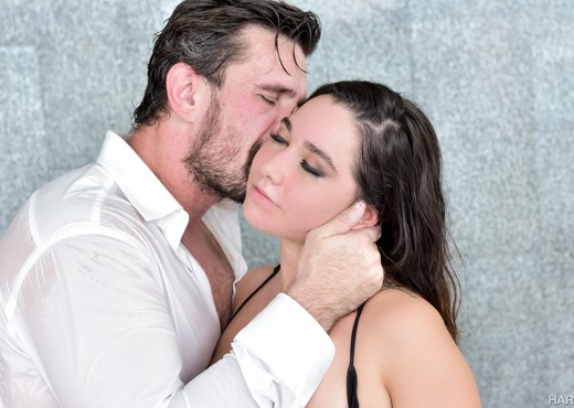 Manuel Ferrara & Karlee Grey - HardX - Hardcore Sexy Gallery