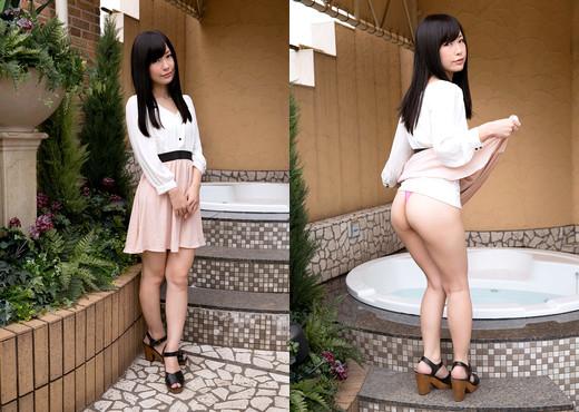 Rena Yano - Tokyo Sweetheart - Naughty Mag - Amateur Sexy Photo Gallery