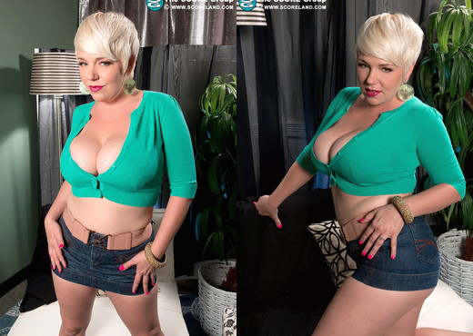 Missy Returns - ScoreLand - Boobs Hot Gallery