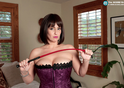 Demmi Valentine - Mistress Demmi - ScoreLand - Boobs Hot Gallery