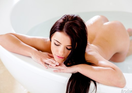 Seth Gamble & Adriana Chechik - Erotica X - Hardcore HD Gallery