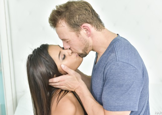Erik Everhard & Josie Jagger - HardX - Hardcore Hot Gallery