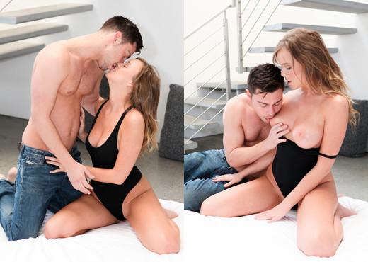 Seth Gamble & Alexis Adams - Erotica X - Hardcore TGP