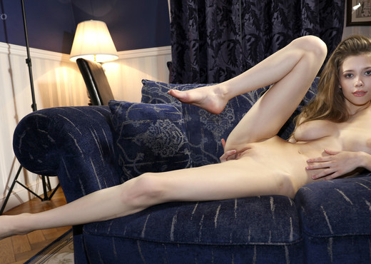 When Will You Come Home - Milla - Watch4Beauty - Solo Picture Gallery