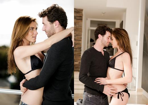 Emma Stoned - Erotica X - Hardcore Porn Gallery
