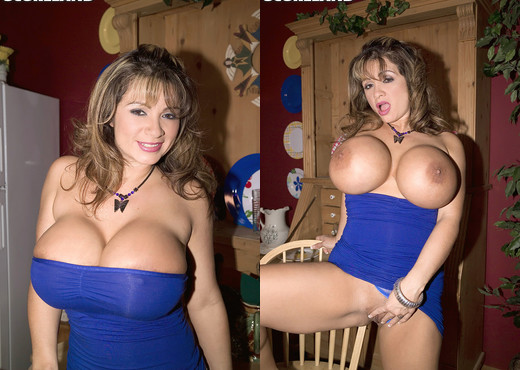 Denise Derringer - Funbag Fuckers - ScoreLand - Boobs Sexy Gallery