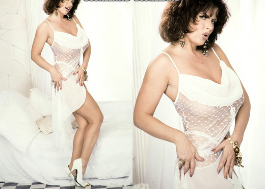 Sophia Capri - SCORE Classics - ScoreLand - Boobs HD Gallery