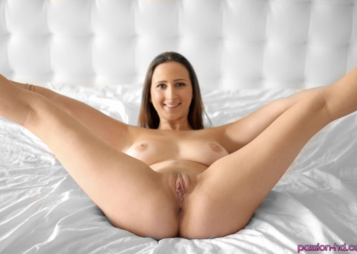 Ashley Adams - Sexual Awakening - Passion HD - Hardcore Picture Gallery