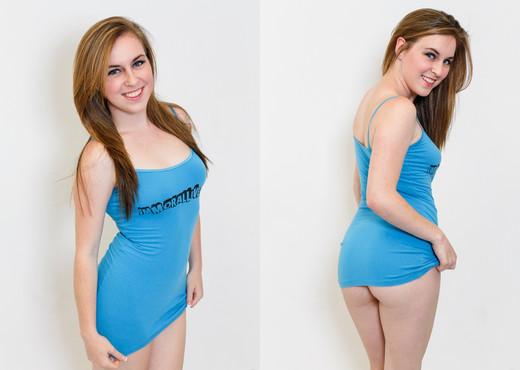 Alexis Grace, Jessica Ryan & Mattie Borders - Immoral Live - Pornstars TGP