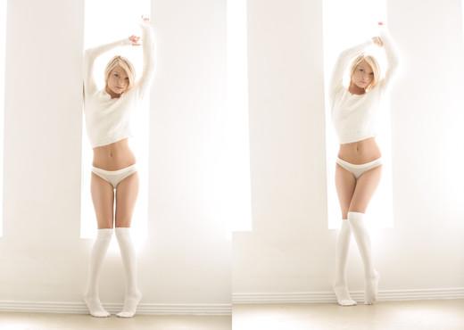 Dakota Skye - Erotica X - Solo Nude Pics