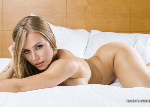 Nicole Aniston - Tonight's Girlfriend - Hardcore HD Gallery