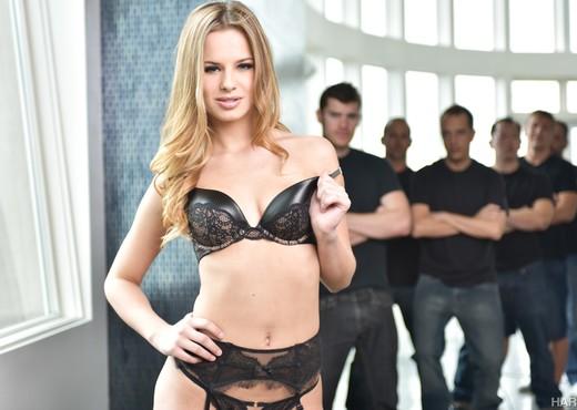 Jillian Janson - HardX - Hardcore Sexy Gallery