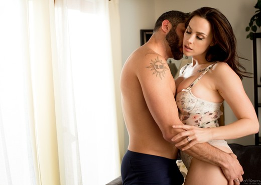 Chanel Preston - Revenge is sweet - Hardcore Picture Gallery