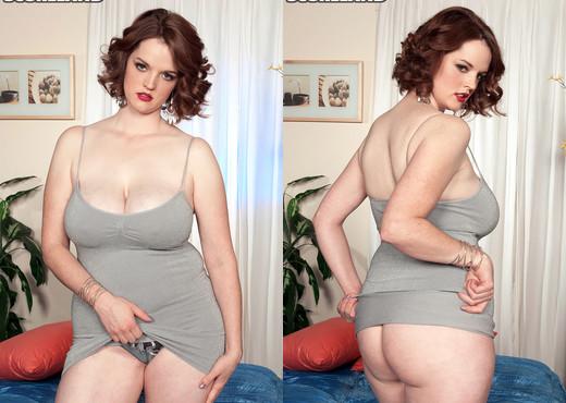 Bebe Cooper - Milk Maid - ScoreLand - Boobs Nude Gallery