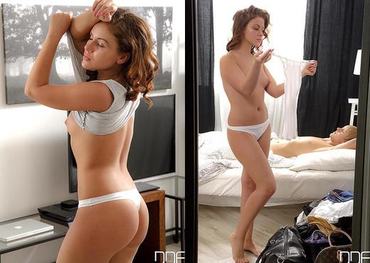 Emma Brown - Hardcore Hump Day - Russian Teens Anal Affair - Teen Nude Pics