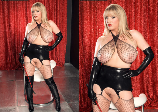 Maggie Green - Maggie Toys With You - ScoreLand - Boobs Sexy Photo Gallery