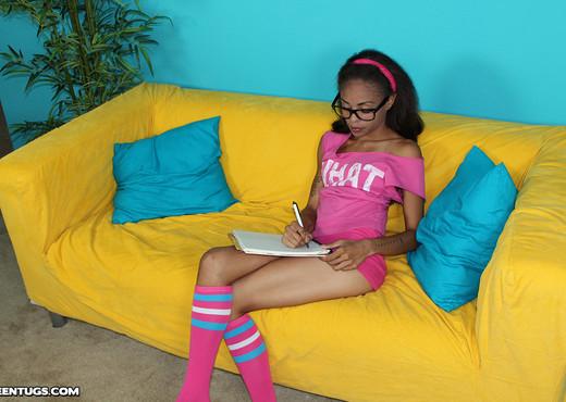 Isabella Gonzalez - Step Bros Anatomy - Teen Tugs - Teen Hot Gallery