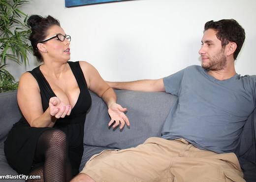 Cock and Cum - Cum Blast City - Hardcore Porn Gallery