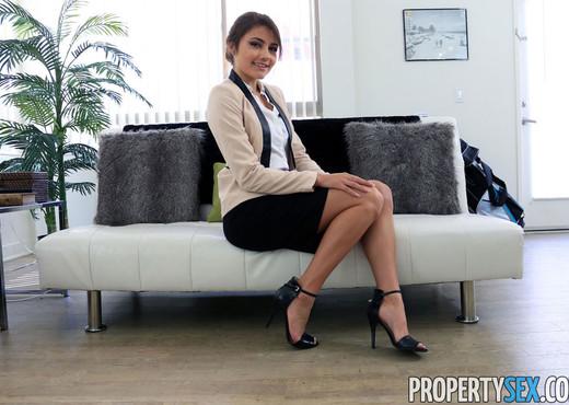 Adria Rae - Property Sex - Hardcore Porn Gallery