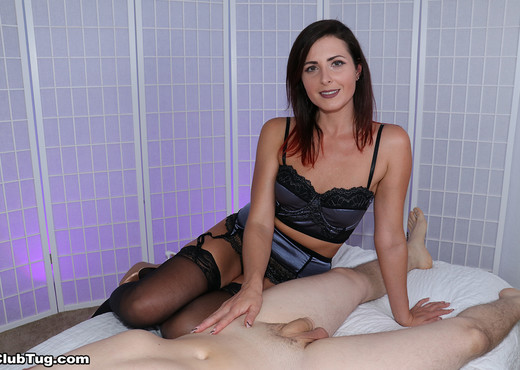 Helena Price: Massive Facial - ClubTug - Hardcore Image Gallery