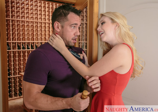 Samantha Rone - I Have a Wife - Hardcore Porn Gallery