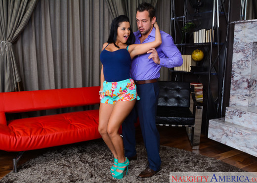 Diamond Kitty - Latin Adultery - Hardcore Porn Gallery
