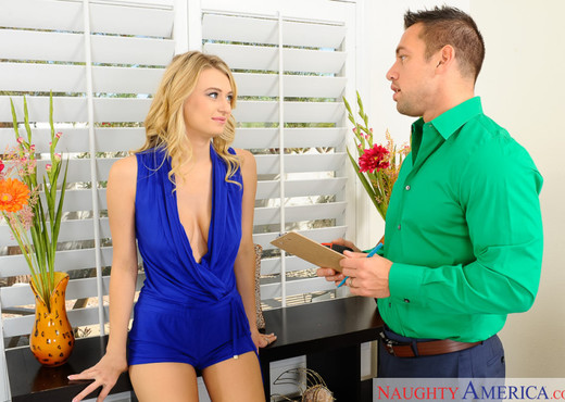 Natalia Starr - I Have a Wife - Hardcore Sexy Gallery