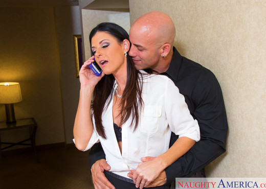 India Summer - Dirty Wives Club - Hardcore Sexy Gallery