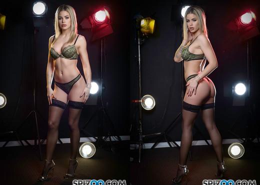 Jessa Rhodes POV Blowjob - Spizoo - Blowjob Porn Gallery