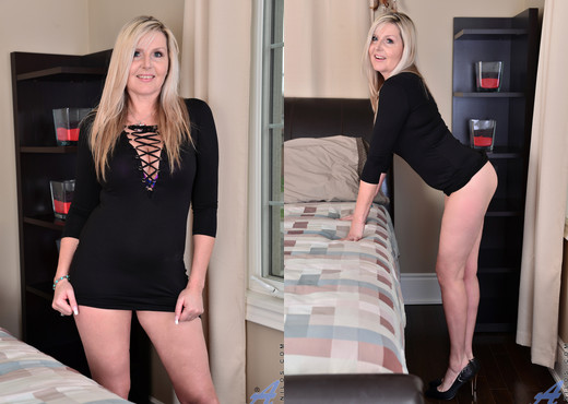 Velvet Skye - Only The Best - Anilos - MILF Sexy Photo Gallery