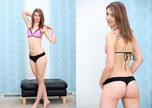 Tera Link - Hot Eighteen - Nubiles - Teen Porn Gallery