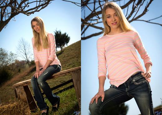 Kali Renee - Country Cutie - Nubiles - Teen TGP