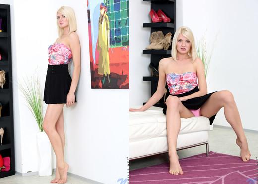 Bree Haze - Perky Tits - Nubiles - Teen HD Gallery