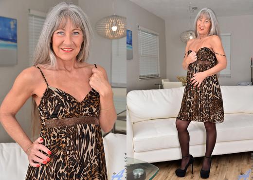 Leilani Lei - Florida Babe - Anilos - MILF Porn Gallery
