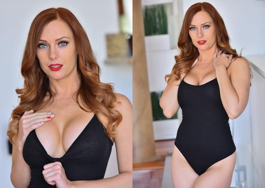 Dani - Busty Beauty - FTV Milfs - MILF Sexy Gallery