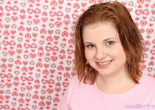 Lil Candy - Valentines Day - Toys Hot Gallery
