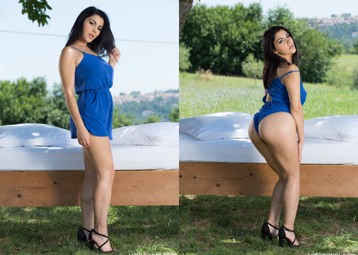 Valentina Nappi - Endless Summer - Hardcore Hot Gallery