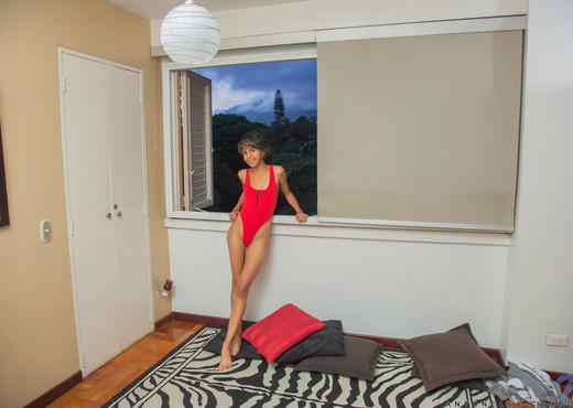 Antonella Campos - Fit Cutie - Nubiles - Teen Picture Gallery