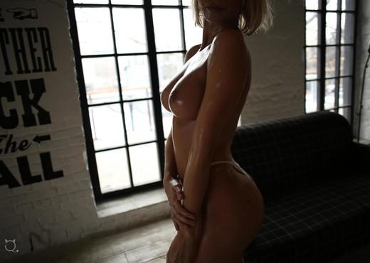 EnokateQ - StasyQ 234 - Solo Sexy Photo Gallery