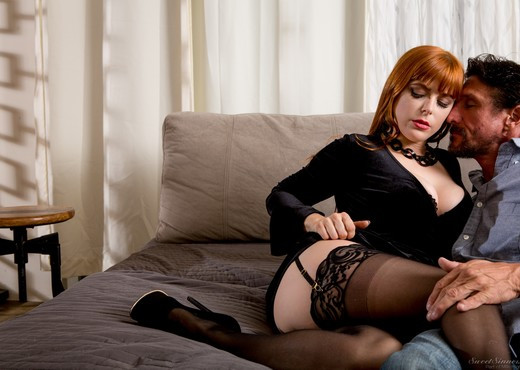 Penny Pax - Hot-wifing Done Right! - Mile High Media - Hardcore Porn Gallery