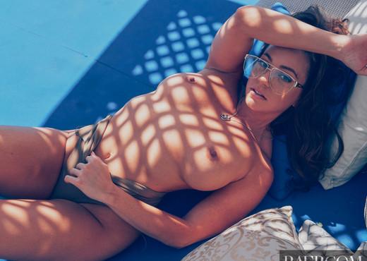 Abigail Mac - Stealing Your Boyfriend - BAEB - Hardcore Sexy Photo Gallery