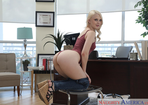 Lily Rader - My Friend's Hot Girl - Hardcore Image Gallery
