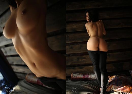 ShpitsyQ - StasyQ 258 - Solo Sexy Gallery