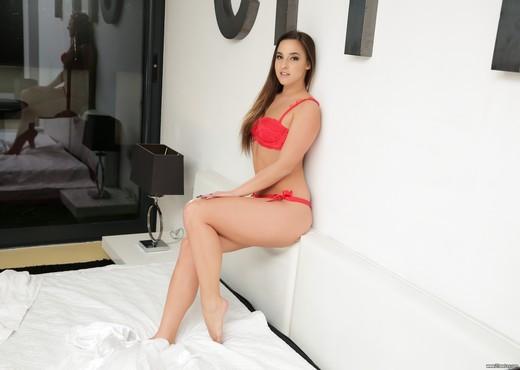 Amirah Adara, Lutro - Asshole Adventures - 21Sextury - Anal Sexy Gallery