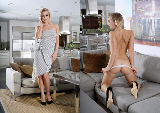 Bailey Brooke - InTheCrack - Toys Image Gallery